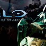 La campaña y el modo multijugador de Halo Infinite podrían lanzarse por separado