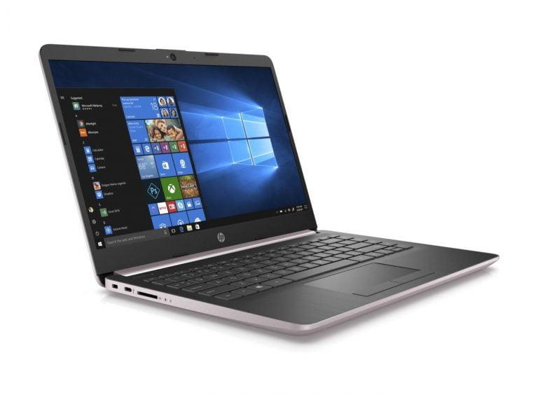 La laptop empresarial premium Vostro 15 5000 de Dell ahora cuesta € 699