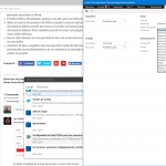 Las actualizaciones de Microsoft Office podrían cambiar las reglas del juego para los usuarios de iPad