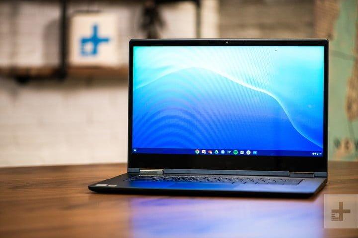 Las mejores ofertas de Chromebook baratas en octubre de 2020
