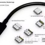 Las mejores ofertas de concentradores USB tipo C de Prime Day