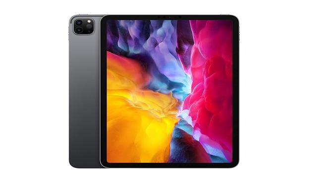 Las mejores ofertas de iPad de Prime Day: Ahorre a lo grande en el nuevo iPad, iPad Pro