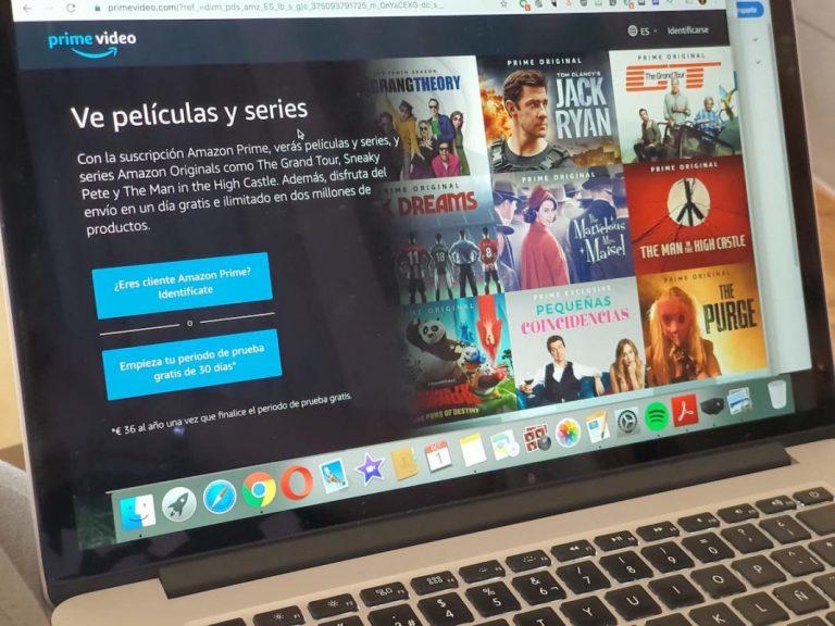 Las mejores ofertas de iPad Prime Day que se pueden esperar durante la gran venta de Amazon