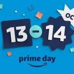 Las mejores ofertas de portátiles de Amazon Prime Day: que esperar este año