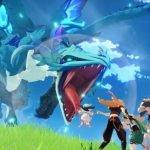 Las mejores ofertas de Prime Day PS4 2020: ahorre en juegos y equipos mejor calificados