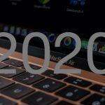 Las mejores ofertas de tabletas Prime Day: predicciones de precios de venta