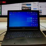 Los mejores monitores portátiles para aumentar la productividad en su computadora portátil