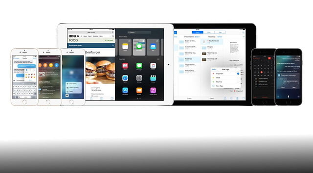 Los pedidos anticipados de iPad Air 4 se ponen en marcha: dónde comprar la nueva tableta