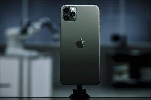 Los pedidos anticipados de iPhone 12 ya están disponibles: aquí están las mejores ofertas