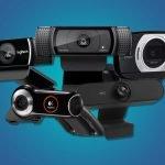 Mejores cámaras web 2020