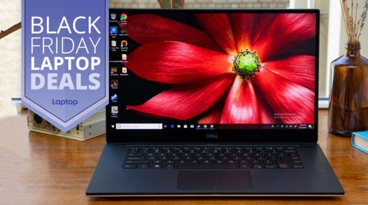 Oferta de Lenovo Thinkpad: X1 Carbon Yoga Gen 5 ahora a € 1,299