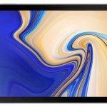 Oferta de tableta Prime Day Samsung: Galaxy Tab S6 ve un recorte de precio de € 180