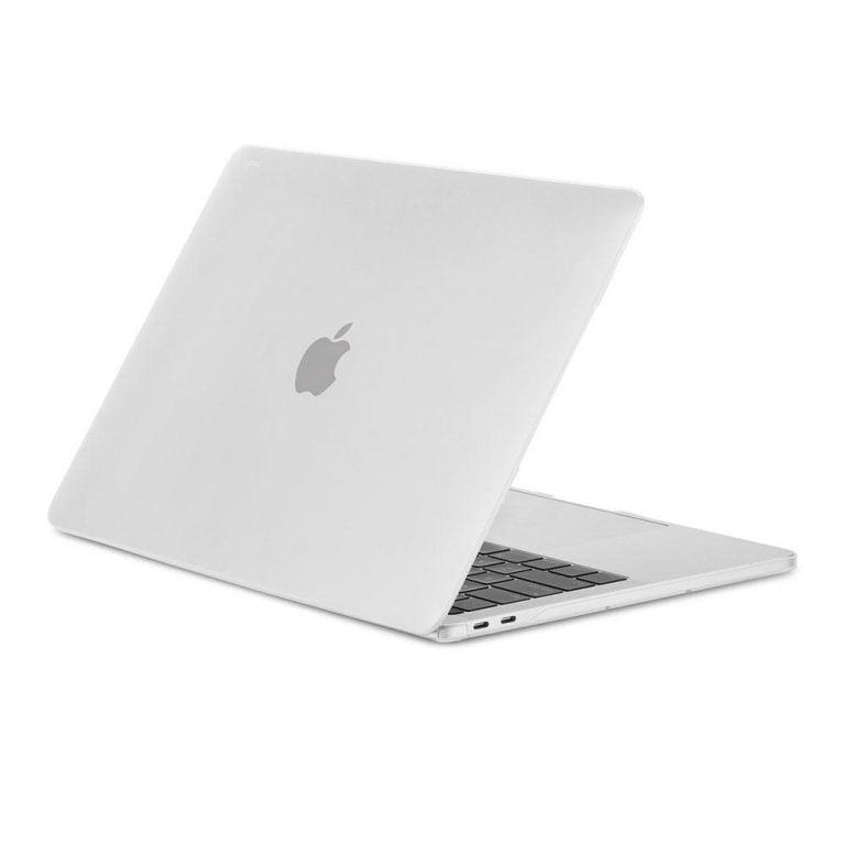 Ofertas de Black Friday MacBook 2020: precios de venta esperados