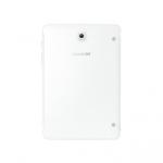 Ofertas de tabletas del Black Friday: Ahorre en iPad, Galaxy Tab y más
