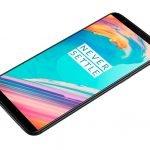 Pixel 5 vs.Galaxy S20 FE: ¿Qué teléfono inteligente de € 699 es el mejor?
