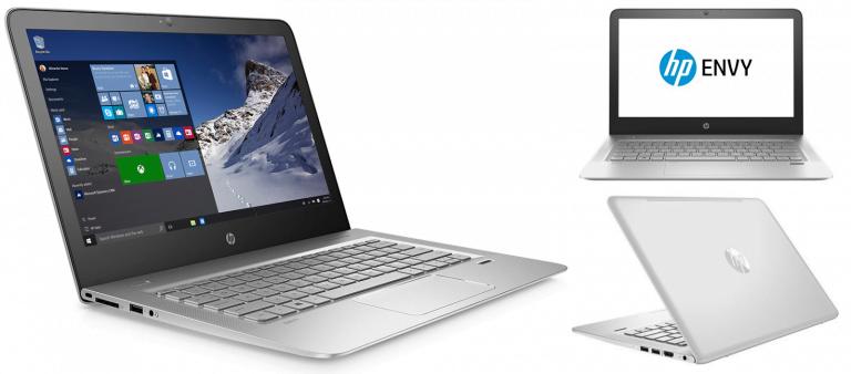 ¡Prisa! Dell XPS 13 ahora con € 400 de descuento: esta oferta no durará mucho