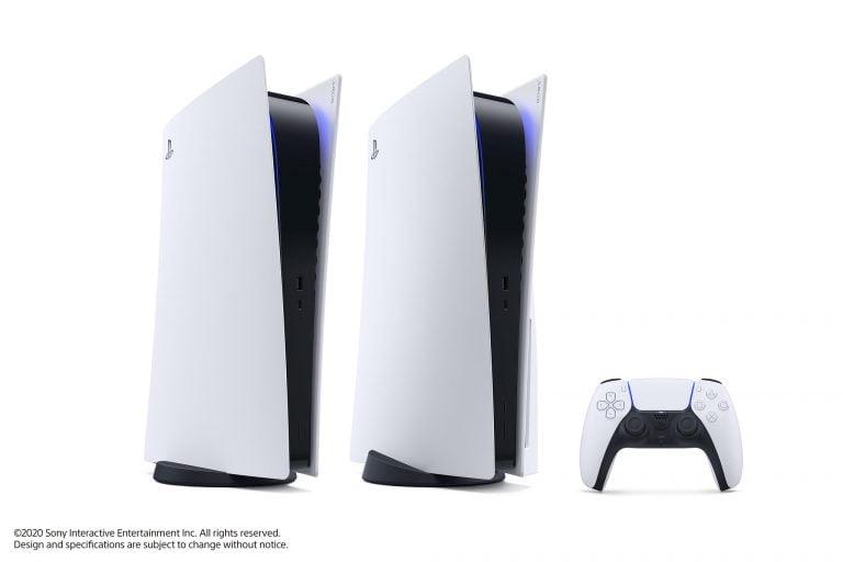 PS5 tendrá nuevos niveles de trofeos: así es como funcionan