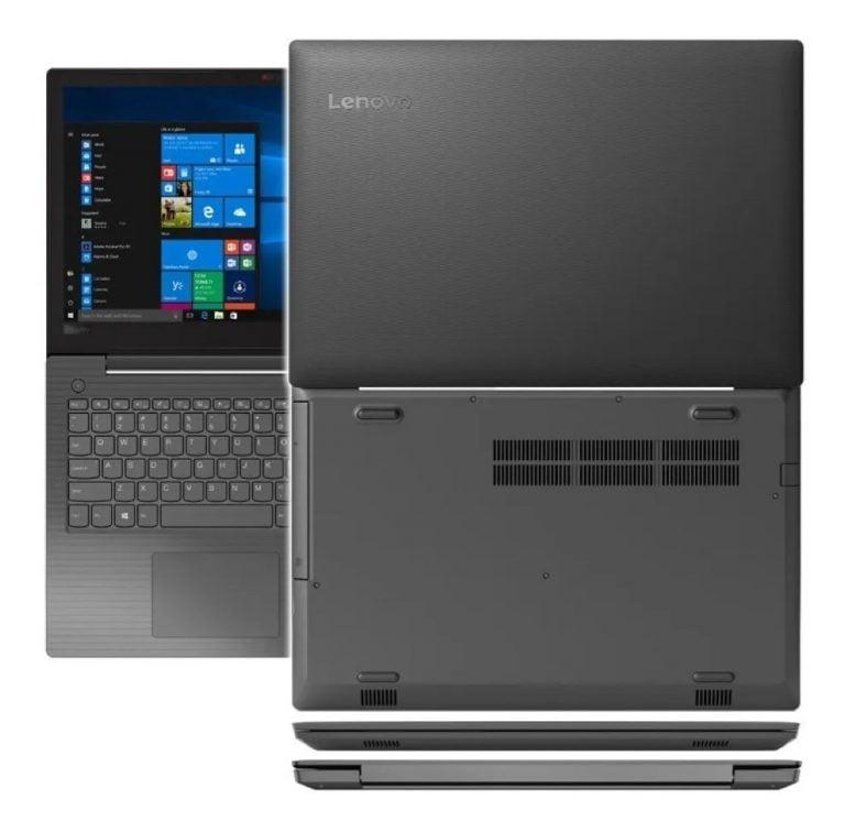 ¡Santo cielo! Puede obtener esta computadora portátil Lenovo con Windows 10 por solo € 119 ahora mismo