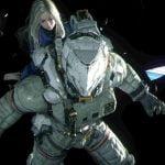 Starfield: fecha de lanzamiento, escenario, jugabilidad y más