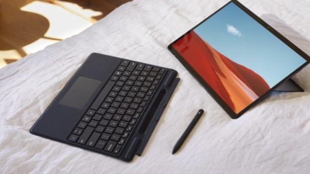 Surface Pro 8 y Surface Laptop 4 no llegarán en 2020 (informe)