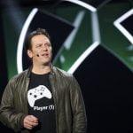Xbox Series X: Phil Spencer confirma que el éxito no se mide solo por las ventas de consolas