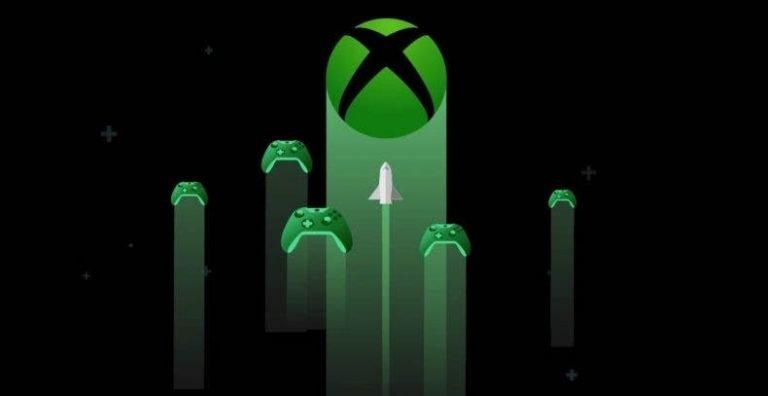 Xbox Series xCloud? Phil Spencer insinúa un hardware de juegos en la nube de menor costo