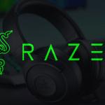 ¡Actua rapido! El teclado para juegos Razer BlackWidow Elite está al 50% en esta oferta del Black Friday
