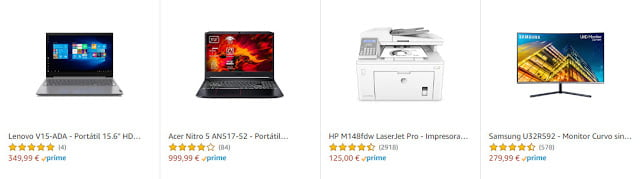 ¡Actua rapido! Lenovo ThinkPad X1 Carbon tiene un descuento de € 2020 en una oferta inmejorable para portátiles Black Friday