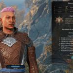 Baldur's Gate 3: fecha de lanzamiento, jugabilidad, clases, carreras, edición D&D y más