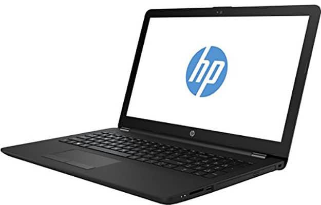 Black Friday llega temprano con € 200 de descuento en esta computadora portátil para juegos Asus TUF