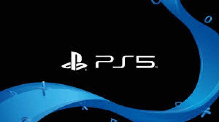 Es posible que PS5 y Xbox Series X estén disponibles en la tienda de Target el día del lanzamiento: como conseguirlos