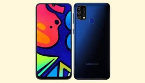 Galaxy S21 aparece en la fuga insignia de Samsung, pero falta algo