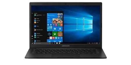 HP Envy 13 con CPU de 11a generación por € 650 es una oferta épica para portátiles del Black Friday para estudiantes