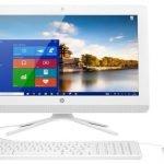 La computadora portátil HP Pavilion x360 ahora a € 599 antes del Black Friday