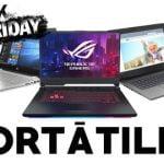 La laptop para juegos HP Pavilion 15 ahora solo € 449 en la oferta de Walmart Black Friday