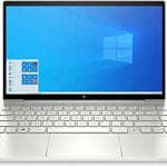 La oferta del Black Friday de HP le quita $ 2.003 de descuento a HP ZBook Create G7
