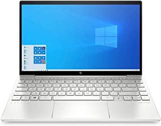 La oferta del Black Friday de HP le quita € 2.003 de descuento a HP ZBook Create G7
