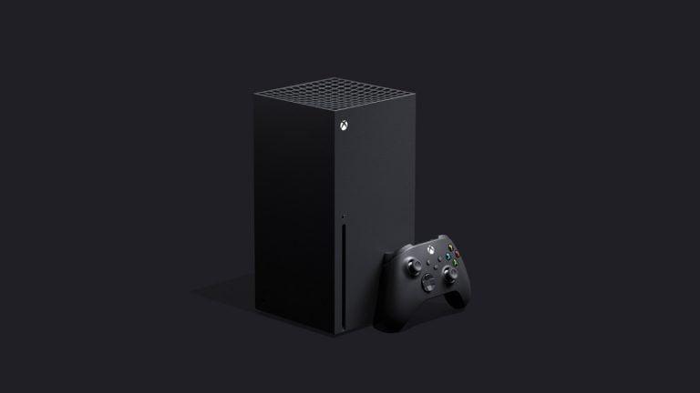La PS5 está aquí: actualizaciones en vivo sobre dónde puede comprar la consola