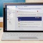 Las computadoras portátiles con Windows 10 recibirán una actualización de seguridad masiva de Microsoft Pluton