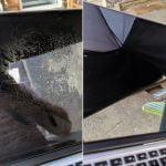 Las próximas MacBooks finalmente podrían obtener esta característica tan solicitada