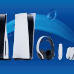 Los compradores de PS5 no deberían acampar para el día del lanzamiento: Sony dice que es solo en línea