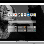 MacBook Air y MacBook Pro con chip M1 ejecutarán aplicaciones de iOS - ¿Qué pasa con Intel Macs?