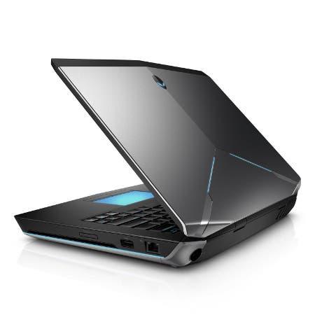 MacBook Pro de 16 pulgadas con M1X podría ser un monstruo de rendimiento: aquí está el por qué