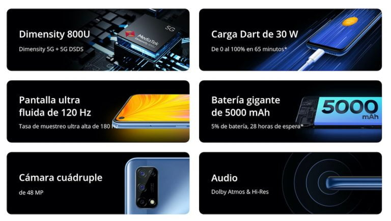 ¡Maximice la productividad! Obtenga dos monitores Samsung por solo € 99 en esta loca oferta del Black Friday
