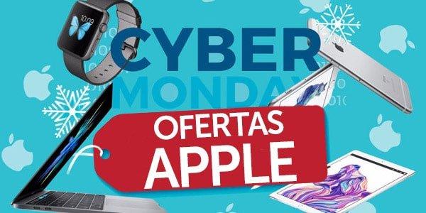 Ofertas de Cyber Monday para iPad: las mejores ofertas disponibles ahora