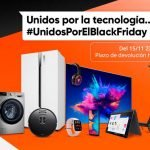 Ofertas de teléfonos Black Friday 2020: ventas anticipadas en iPhone 12, Samsung Galaxy
