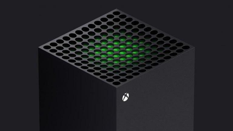 PS5 DualSense obtiene soporte más avanzado en Steam: esto es lo que funciona