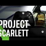 PS5: la respuesta de Sony a Xbox Game Pass puede llegar pronto