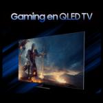 ¡Santo cielo! Obtenga este monitor LG de 32 pulgadas por solo € 129 en una oferta épica de Cyber Monday