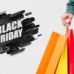 Semana de ofertas de Amazon Black Friday: € 79 Fire HD 10 y más [Actualización: ¡Oferta disponible!]